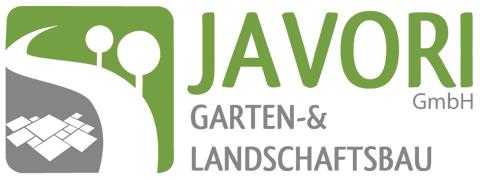 Javori Garten Landschaftsbau Gmbh In Birkenheide